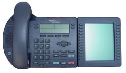 it services voip key expansion module kem rh stanford edu BellSouth Nortel Phone Manual nortel i2002 ip phone manual