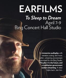 EarFilms