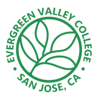 Evergreen Valley College usiness and Workforce Development Division, Building and Construction Trades