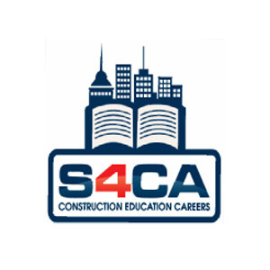 Santa Clara County Construction Careers Association